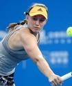 Елена Рыбакина выиграла третий матч в Абу-Даби и нарвалась на соперницу из топ-10 мирового рейтинга