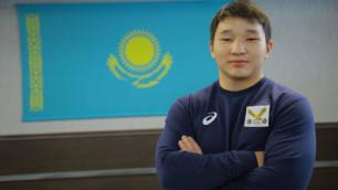 Обошел Головкина и Зайнутдинова. Читатели Vesti.kz выбрали лучшего спортсмена 2020 года в Казахстане