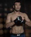Шавкат против Хабиба. Стал известен победитель за лучший сабмишн года в UFC