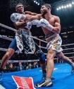 """В Канаде выразили опасения в адрес """"молодежного"""" чемпиона WBC из Казахстана перед боем за четыре титула"""