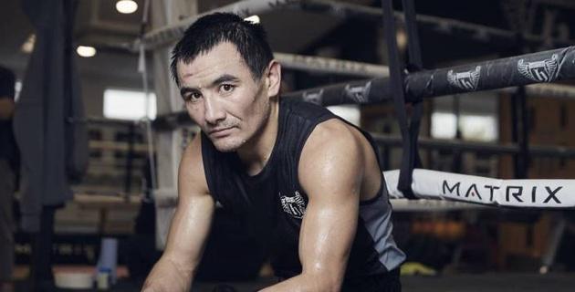 Экс-чемпион мира по боксу из Казахстана оказался замешан в коррупционном скандале