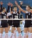 Сабина Алтынбекова определилась с новым клубом