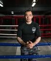 Шуменов и его соперник не станут сдавать добровольные допинг-тесты перед боем за титул чемпиона мира