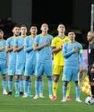 Матч сборной Казахстана по футболу против чемпионов мира пройдет в Алматы