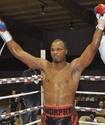 """""""Вызывает уважение и восхищение"""". Американский боксер назвал бой против Шуменова самым важным в карьере"""