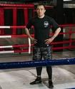 Защиту чемпионского пояса Бейбута Шуменова покажут в системе платных трансляций