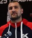 Вечер бокса с главным боем Сергея Ковалева отменили после проваленного теста на допинг
