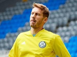 Футболист сборной Казахстана перейдет в клуб РПЛ? Появились подробности