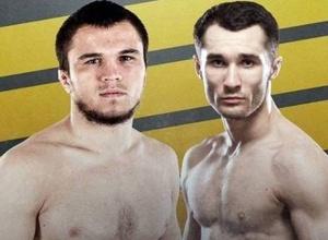 Все для казахстанцев. Стало известно время начала турнира UFC с дебютом Морозова