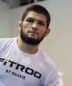 """""""Должен обрадовать"""". Хабиб - о подготовке своего брата к дебютному бою в UFC против казахстанского файтера"""