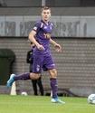 Клуб казахстанца потерпел крупное поражение от лидера чемпионата Бельгии