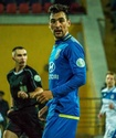 Футболист из чемпионата Казахстана отправился на просмотр в зарубежный клуб