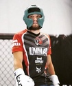 Брат Хабиба оценил свою форму перед дебютом в UFC и высказался об отношении к казахстанцу Морозову