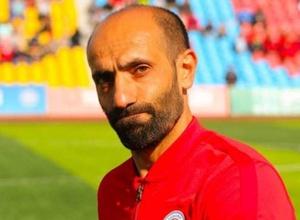 Участник еврокубков от Казахстана определился с новым тренером
