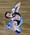 """""""Семь человек на две лицензии"""". Кто из казахстанских штангистов будет биться за шанс попасть на Олимпиаду в Токио"""