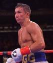 Эксперт ESPN предложил экс-чемпиону мира из Мексики другого казахстанца вместо Головкина