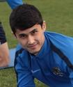 """""""Сочи"""" решил избавиться от казахстанца. Его агент ведет переговоры с клубами КПЛ"""