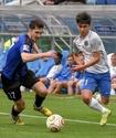 Казахстанский футболист близок к уходу из клуба РПЛ. Агент рассказал о других вариантах
