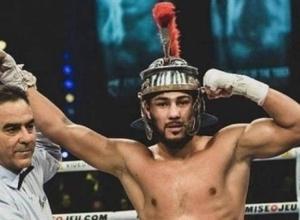 Пора становиться чемпионом мира, или почему Садриддину Ахмедову надо перебираться в США