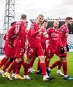 19-летний футболист из Семея может стать одноклубником Жукова в Европе