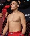 Озвучен успешный сценарий второго поединка в UFC для казахстанца Жалгаса Жумагулова