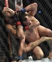 Брат Хабиба Нурмагомедова получил бонус за победу над Сергеем Морозовым в дебютном бою в UFC