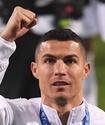 Роналду побил абсолютный мировой рекорд и вошел в историю футбола