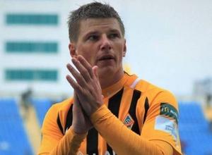 Аршавину предложили возобновить карьеру в Казахстане