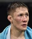 Жалгас Жумагулов потерпел поражение во втором подряд бою в UFC