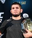 Пояс будет в надежных руках, или почему Хабиб не вернется в UFC
