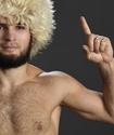 Кто подерется за титул Хабиба? Глава UFC сделал заявление