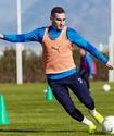 Бывший футболист молодежной сборной Украины рассказал о предложении из Казахстана