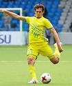 Стали известны финансовые детали контракта футболиста сборной Казахстана с клубом РПЛ