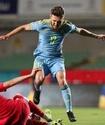 Клуб РПЛ ведет переговоры о трансферах двух игроков сборной Казахстана