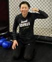 Чемпионские бои с казахстанцами и дебют сестры Рахмонова, или что ждет любителей ММА на этой неделе