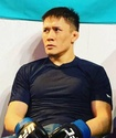 """""""Я прогнозировал другое"""". Британский эксперт - о поражении и перспективах Жумагулова в UFC"""