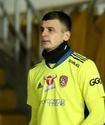 Голкипер участника еврокубков от КПЛ покинул команду и хочет уехать в Россию