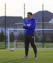 Шпилевский высказался о шансах сборной Казахстана в матчах отбора на ЧМ-2022 против Украины