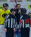 """""""Сарыарка"""" назначила главного тренера с опытом игры в НХЛ и работы в """"Барысе"""""""