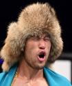 """""""Стесняюсь, когда называют чемпионом UFC"""". Рахмонов - о подборе соперников, женском ММА и разговоре с Уайтом"""