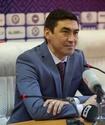 Самат Смаков войдет в тренерский штаб клуба КПЛ