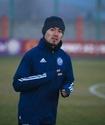 Полузащитник сборной Казахстана вернется в родной клуб спустя восемь лет