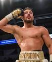 Видео полного победного боя Садриддина Ахмедова за три титула