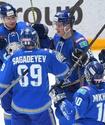"""Они снова разваливаются. Как """"Барыс"""" может сыграть на слабости прямого конкурента в КХЛ"""