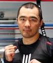 Обновился рейтинг WBA: Шуменов уже не чемпион, а Ербосынулы стал первым