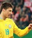 Натурализованный футболист сборной Казахстана остался без клуба