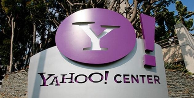 Yahoo! нацелился на долю Усманова и Мамута в SUP