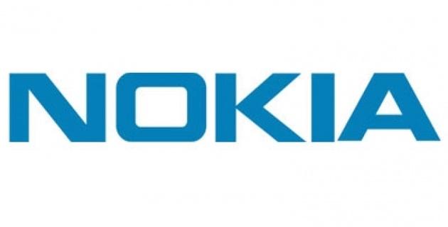 Nokia попросила пользователей выбрать имя новому смартфону