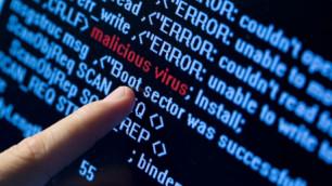 Хакеры организовали массовый взлом сайтов Рунета