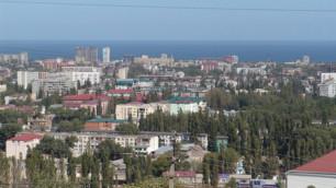 В Дагестане взорвали подполковника ФСБ с матерью